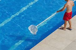 How to Choose Walker Pool Cleaning Advice